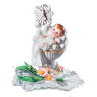 ukras-beba-krštenje-torta-dekoracija-sveisvasta (5)