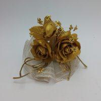 ukras-godisnjica-braka-torta-sveisvasta (1)