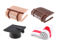 ukras-jestiva-dekoracija-secer-diploma-promocija-sveisvasta (Small)