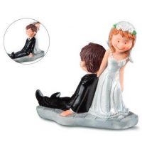 ukras-mladenci-vjencanje-torta-sveisvasta