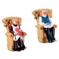 ukras-odlazak-u-mirovinu-penziju-dekoracija-torta-baka-deda-sveisvasta