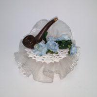 ukras-torta-lula-rodjendan-sveisvasta