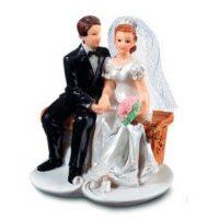 ukras-torta-mladenci-vjencanje-wedding-topper-cake-sveisvasta (1)