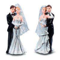 ukras-torta-mladenci-vjencanje-wedding-topper-cake-sveisvasta (3)