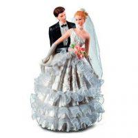 ukras-torta-mladenci-vjencanje-wedding-topper-cake-sveisvasta (4)