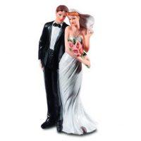 ukras-torta-mladenci-vjencanje-wedding-topper-cake-sveisvasta (6)