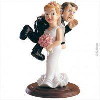 ukras-torta-vjencanje-mladenci-dekoracija-sveisvasta (1)