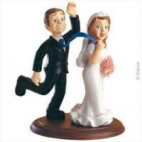 ukras-torta-vjencanje-mladenci-dekoracija-sveisvasta (2)