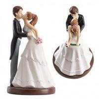 ukras-torta-vjencanje-mladenci-dekoracija-sveisvasta (3)