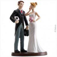 ukras-torta-vjencanje-mladenci-dekoracija-sveisvasta (4)