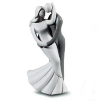 ukras-vjencanje-skulptura-mladenci-torta-dekoraija-wedding-cake-topper-sveisvasta