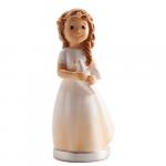 ukras-za-tortu-dekoracija-djevojcica-golub-pricest-krizma-sveisvasta
