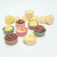 vafel-kosarice-punjenje-desert-dekoracija-sveisvasta