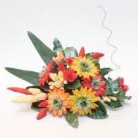 veliki-secerni-jestivi-sareni-buket-torta-dekoracija-sveisvasta (1)