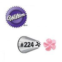 wilton-nastavak-ukrasavanje-slag-icing-dekoracija-224-sveisvasta