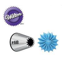 wilton-nastavak-ukrasavanje-slag-icing-dekoracija-6b-sveisvasta
