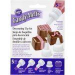 wilton-set-nastavka-ukrasavanje-candy-melts-sveisvasta (3)