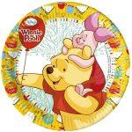 winnie-the-pooh-tanjur-medjvedic-rodjendan-sveisvasta