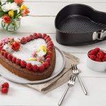 zenker-kalup-srce-torta-biskvit-sveisvasta